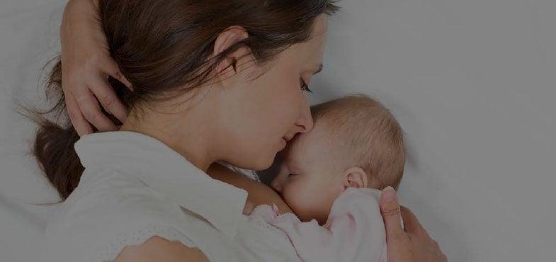 Breastfeeding Guide